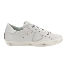 PHILIPPE MODEL Sneakers Scarpe Donna Shoes N.37