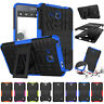 For Samsung Galaxy Tablet SM-T280 285 Tab A 7.0 Heavy Duty Protective Stand Case