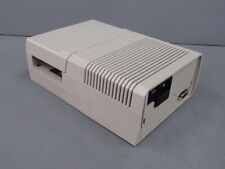 TSXTPE01        - TELEMECANIQUE -       TSXTPE 01  /      Prom programmer  USED