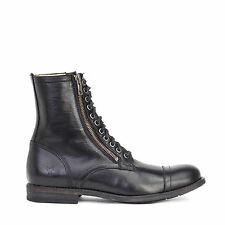 Motorcycle Boots for Men | eBay