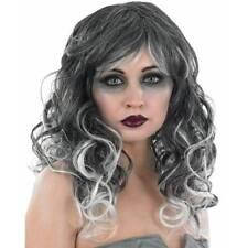 Unbranded Halloween Costume Wigs Hair