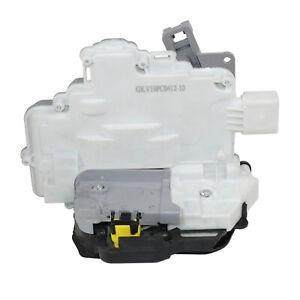 Door Lock Actuator Fits Audi A3/S3 A6/S6 A8/S8 R8 RS3 RS6 8E0839016AA Rear Right