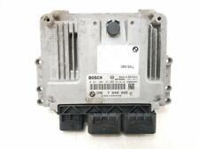 2006-2013 R56 MINI HATCH ENGINE ECU 1.4 PETROL N12 7640005