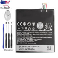 100% New Original B0PF6100 Battery for HTC Desire 820 820S 820T D826T D826+Tools