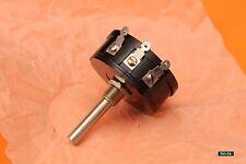 COLVERN Ltd.  Wire Wound Vintage Potentiometer - CLR.5001/22 - 20K 5W - NOS