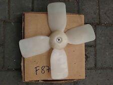 Lüfterrad Lüfter Kühler Wasserkühler Mazda 323 E535-15-140 E53515140