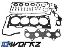 Toyota Starlet GT Turbo & Glanza Head Gasket Set & Head Bolts