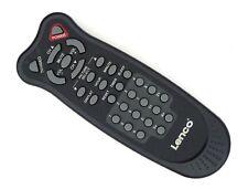 LENCO Original Fernbedienung/Remote Control 5457L