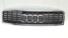 Audi a4 b6 Front Grill Calandre Grill Chrome 8e853651b