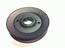 Ariens Gravely Deck Pulley 01599400