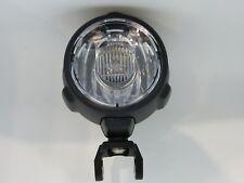 Original bmw k50 k51 LED-adición faros headlight nano OEM 63178556937 nuevo
