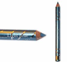 Laval Definition Kohl Soft Eye Liner Pencil Light BLUE
