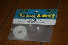 Losi A-3074 A3074 Vintage XX Trans Transmission 2.19:1 Diff Gear XXCR CR T XXT