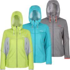 Sweats, polaires et hoodies de fitness Regatta pour femme
