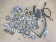 2009 Yamaha Phazer RTX 500 misc bolts and hardware