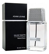 ADAM LEVINE FOR MEN de ADAM LEVINE - Colonia / Perfume EDT 30 mL - Hombre / Uomo