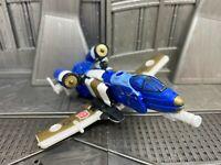 Transformers Universe TERRADIVE Energon Air Team Figure