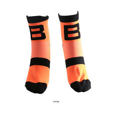 Adult Outdoor Cycling Protect Feet Strong Wear Resistance Mountain Bicycle Socks