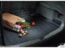 Genuine OEM Honda CR-V Cargo Tray 2007 - 2011 Trunk 08U45-SWA-100 CRV