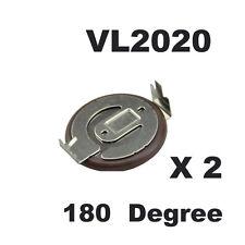 Genuine Key Remote Control Battery for BMW E39 E46 E53 X3 X5 Z4 for Replacement