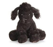 Lil Kinz Black Poodle Brand New w/ Sealed Tag Webkinz
