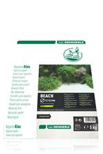 Dennerle Naturkies Plantahunter Beach 0 1-0 6 Mm 5 Kg
