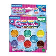Aquabeads Gioiello Perline Pack