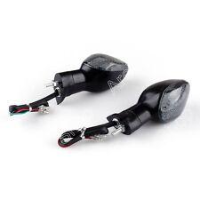 LED Front Rear Turn Signals Blinker Indicator For Honda CBR 600 RR CB CBF Cl B5
