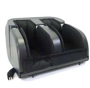 BestMassage Shiatsu Foot Massager for Recliner Zero Gravity Chair For Parts.