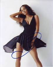 Halle Berry Signed Autographed 8x10 Photograph