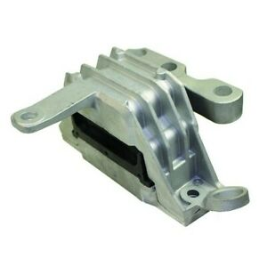 DEA Products A5719 Engine Mount For 13-17 Buick Chevrolet Impala Malibu Regal