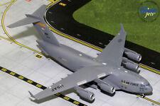 Gemini Jets 1:200 US Air Force (USAF) C-17A Globemaster III 'Hawaii ANG' 05-5147