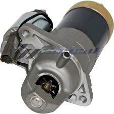 100% NEW STARTER for INFINITI Q45 4.5L V8 1990-1996 *ONE YEAR WARRANTY*