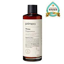 Amorepacific Primera Organience Water 6.08fl.oz Facial Toner Korean Skin Care
