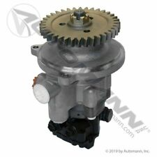 VOLVO D13 VNL MACK POWER STEERING AND FUEL PUMP REPLACES 21745603