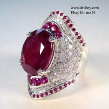 Vashikaran Yantra Amulet Kavach Ring Most Powerful Love Aghori Dominate others