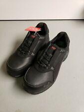 PUMA Men's Slip Resistant for sale | eBay