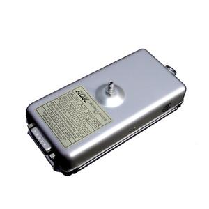 ACK Altitude Encoder w/RS 232 Output (Mod 9) A-30.9