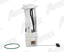 Fuel Pump Module Assembly Airtex E7199M fits 2005 Jeep Liberty