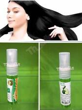 Citrus Genive Spray Long Hair Fast Growth Hair Loss Tonic Faster Longer