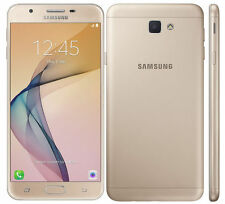 Samsung Galaxy J5 Prime doré g570fd double SIM 4G LTE Débloqué Smartphone