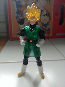 Figurine Gohan Dragon Ball Z Irwin Energy Glow Toys BS STA Figure DBZ rare Ab
