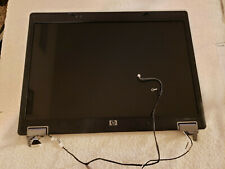 "HP 6730b 15.4"" LCD Complete Screen Assembly"