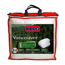 Dodo couette Tempérée Vancouver - 240 x 260 cm -