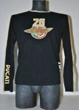T-shirt Ducati Vintage