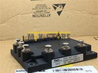 1PCS A50L-0001-0305 6MBP75RA060-01 New Fuji Quality Assurance 6MBP75RA-060-01