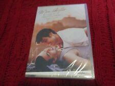 "DVD NEUF ""MON IDYLLE"" film Bresilien de Mauro CARVALHO & Thiago CAZADO / gay"