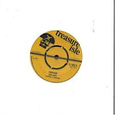 "Andy Capp / Reco Popatop / The Lion Speaks UK 45 7"" single +Reco*–"