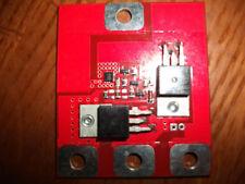 Elektrik- & - Regler für BMW Gleichrichter/Zündungsteile Oldtimer