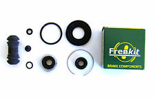 Frenkit Mazda, TOYOTA Bremssattel Reparatursatz, Hinterachse 35mm 235012